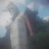 Thumb_small_14570004