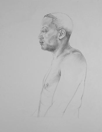 Medium_fit_22. benny, drawing