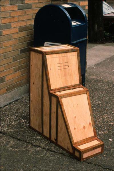 Large_fit_falk.cargobox.1000.1