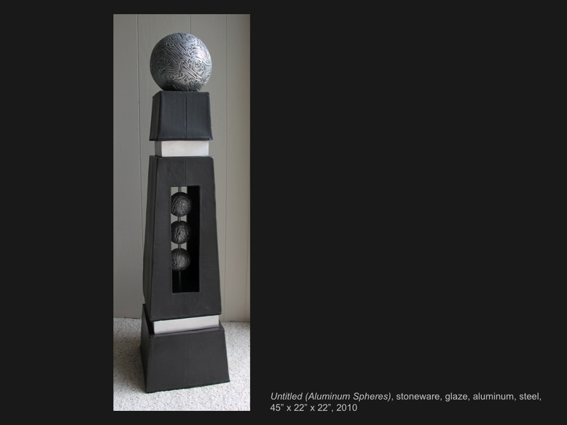 Large_fit_09_aluminum_spheres