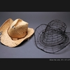 Thumb_small_14_straw_hat
