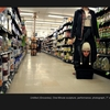 Thumb_small_20_groceries