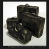 Thumb_small_mini_luggage.f05