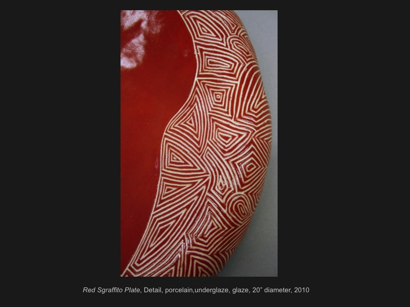 Large_fit_red_sgraffito_plate.sum10