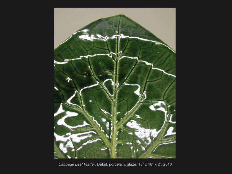Large_fit_cabbage_leaf_platter.sum10