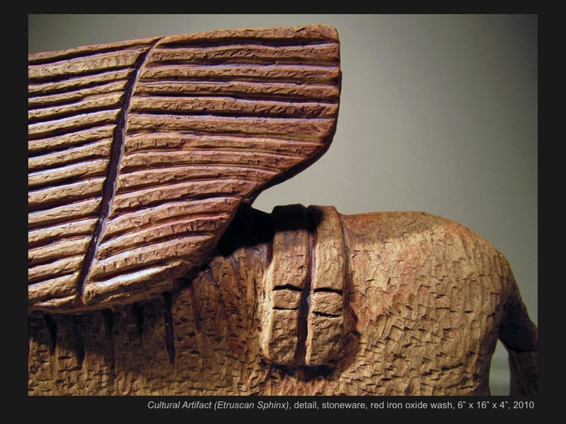 Large_fit_etruscan_sphinx.sum10.detail