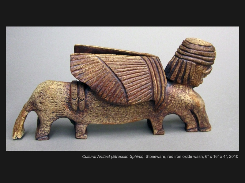 Large_fit_etruscan_sphinx.sum10