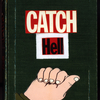 Thumb_small_falk.catch22.cover1-1.750.web