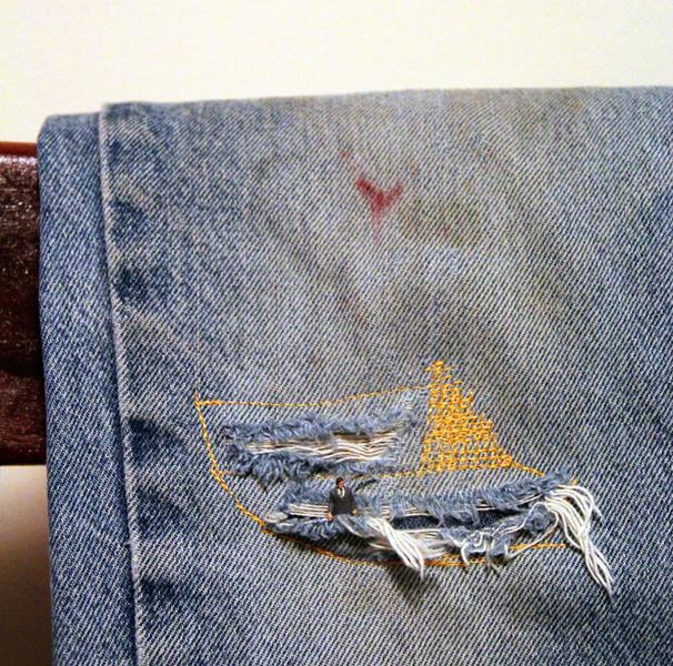 Large_fit_sailingaway.jeans.img_8010.1.1.crop.300d.750.web.1
