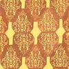 Thumb_small_pattern