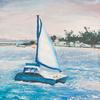 Thumb_small_sailboat