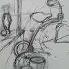 Thumb_small_scholl_project_2_study2