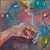 Thumb_small_dsc_0124