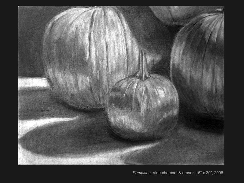 Large_fit_pumpkins_1000