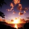 Thumb_small_pretty_sunset_in_hawaii