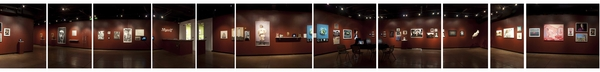 Medium_fit_1_pano_of_gallery