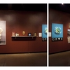 Thumb_small_1_pano_of_gallery