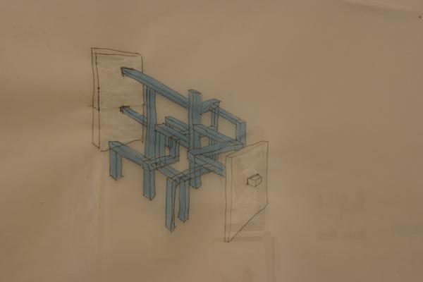 Medium_fit_img_1079