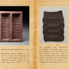Thumb_small_catalog_page_3