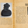 Thumb_small_catalog_page_4
