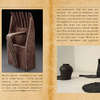 Thumb_small_catalog_page_5