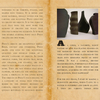 Thumb_small_catalog_page_7