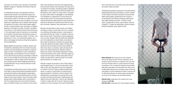 Medium_fit_page-15