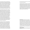 Thumb_small_page-15