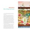 Thumb_small_page-1
