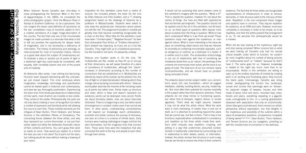 Medium_fit_page-2