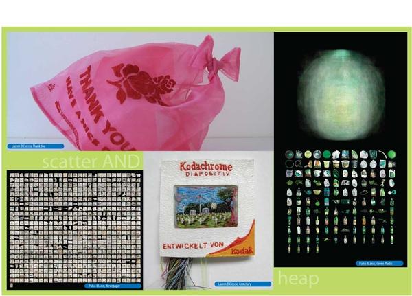 Medium_fit_a-brochure-11x17-trifold-inside-1