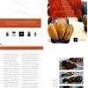 Thumb_small_page_1_copy