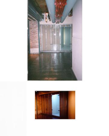 Medium_fit_installation_-_goldinkalka