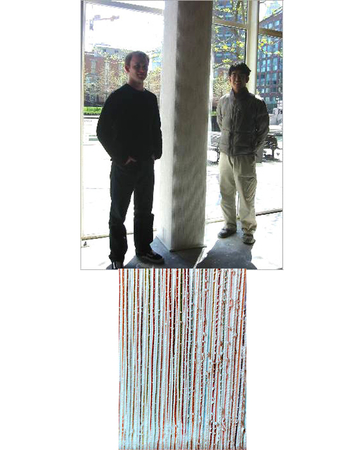 Medium_fit_hiroshi_and_trevor_with_piece