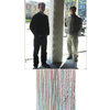 Thumb_small_hiroshi_and_trevor_with_piece
