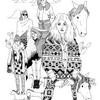 Thumb_small_horsegirl72