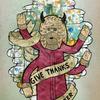 Thumb_small_thanksgiving72
