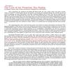 Thumb_small_page-2