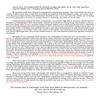Thumb_small_page-3