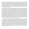 Thumb_small_page-7