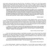 Thumb_small_page-11