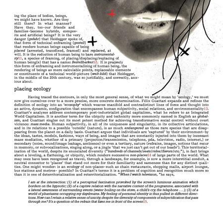 Medium_fit_page-12