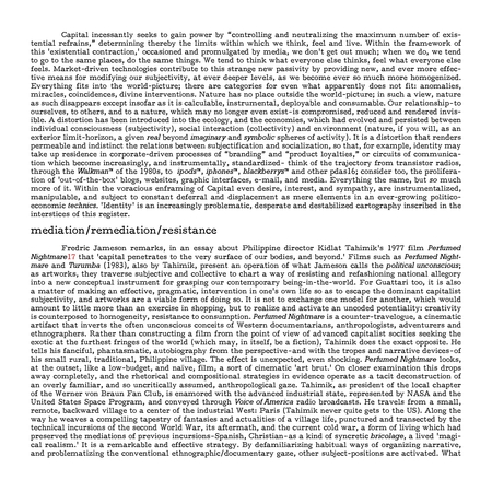 Medium_fit_page-13