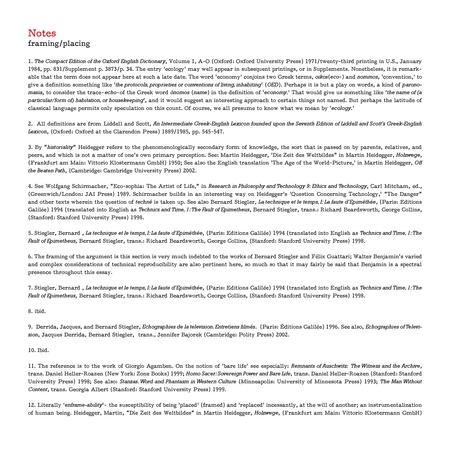 Medium_fit_page-16