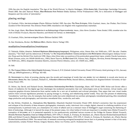 Medium_fit_page-17