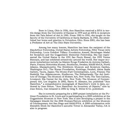 Medium_fit_page-24