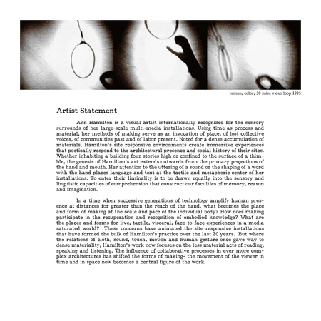 Medium_fit_page-25