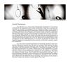 Thumb_small_page-25