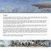 Thumb_small_page-29