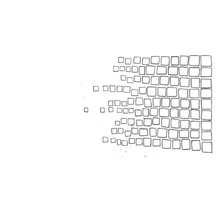 Medium_fit_page-43